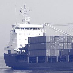 Transactional Trade Finance